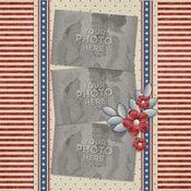 Fly_the_flag_photobook-001_medium