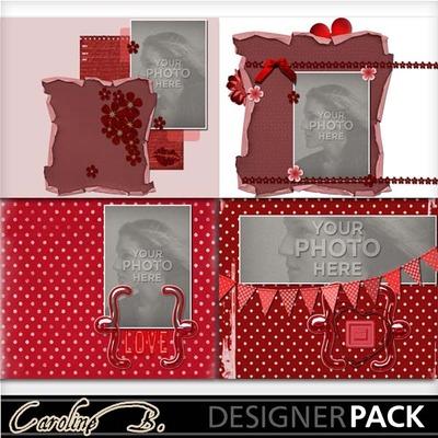 A_tomato_color_8x11_photobook-001f