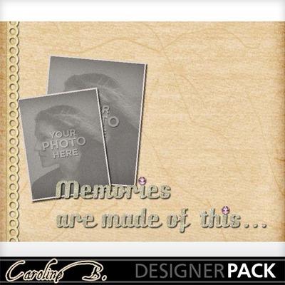 Old_paper_8x11_album_3-001_copy
