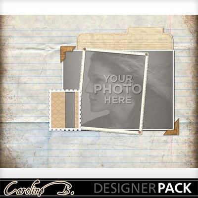 Old_paper_8x11_album_3-002_copy