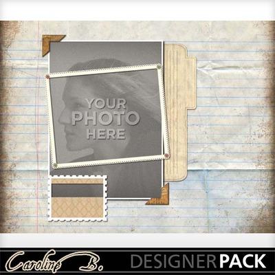 Old_paper_8x11_album_3-003_copy
