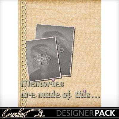 Old_paper_11x8_album_3-001_copy