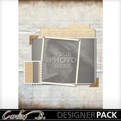 Old_paper_11x8_album_3-002_copy