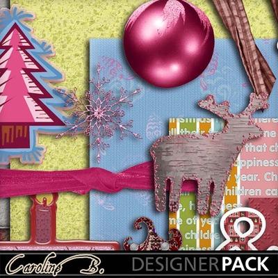 Christmas_crazyness_2_5