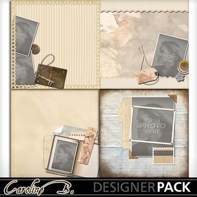 Old_paper_8x8_photobook-001c