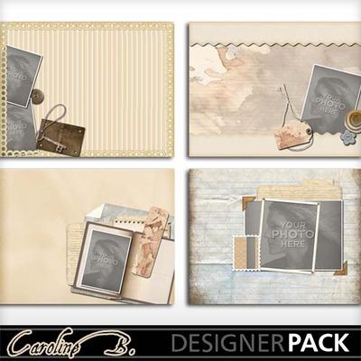 Old_paper_8x11_photobook-001c