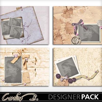 Old_paper_8x11_photobook-001d