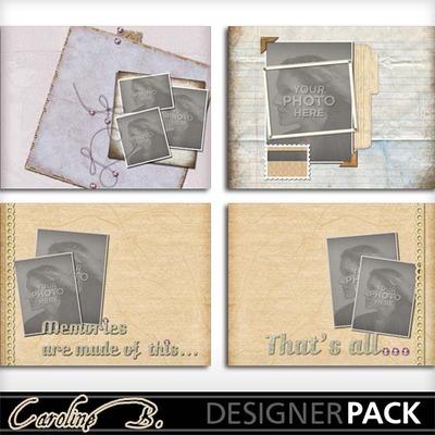 Old_paper_8x11_photobook-001f