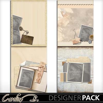 Old_paper_11x8_photobook-001c