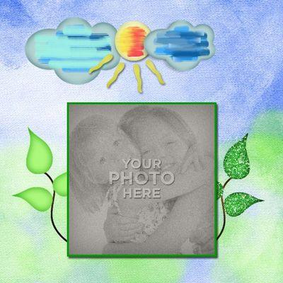 Summer_template-001