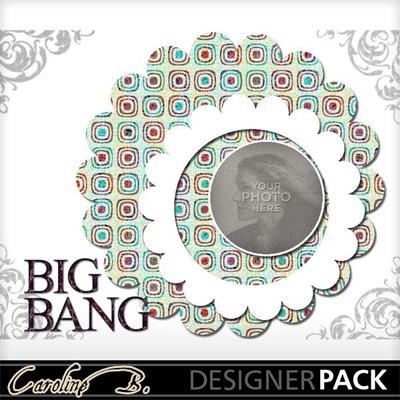 Big_bang_8x11_album_3-001_copy