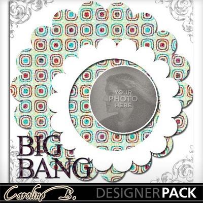 Big_bang_8x8_photobook-001a