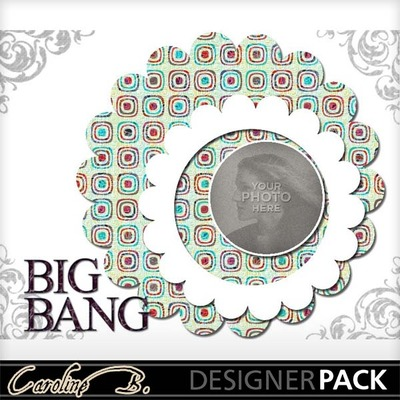 Big_bang_8x11_photobook-001a