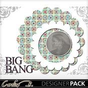 Big_bang_8x11_photobook-001a_medium