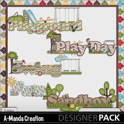 Backyard_play_day_titles