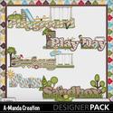 Backyard_play_day_titles_small