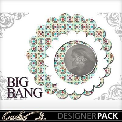 Big_bang_5x7_bragbook-001a
