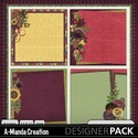 Fabulous_fall_layered_papers_small