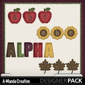 Fabulous_fall_extra_alphas_medium