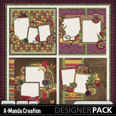 Fabulous_fall_quick_pages