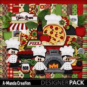 Pizza_night_medium