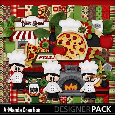 Pizza_night