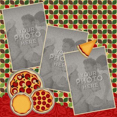 Pizza_night_photobook-011