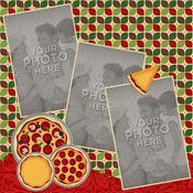Pizza_night_photobook-011_medium