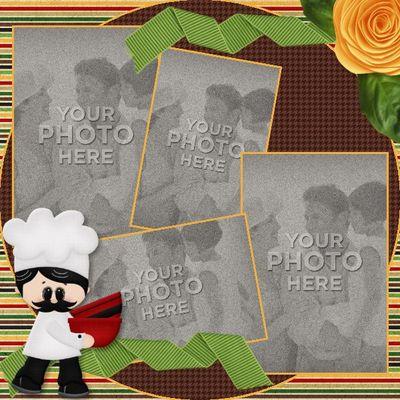 Pizza_night_photobook-002