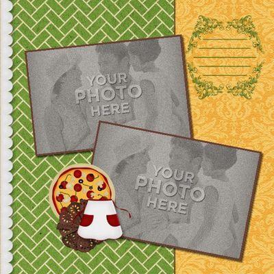 Pizza_night_photobook-003