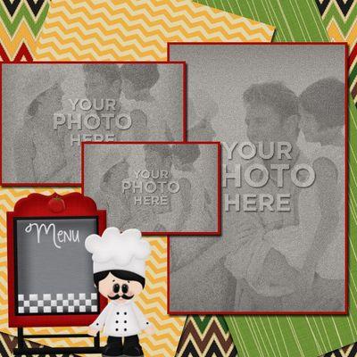 Pizza_night_photobook-005
