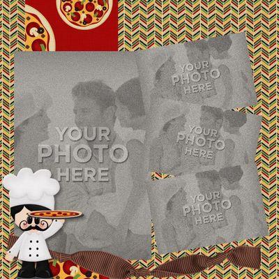 Pizza_night_photobook-009