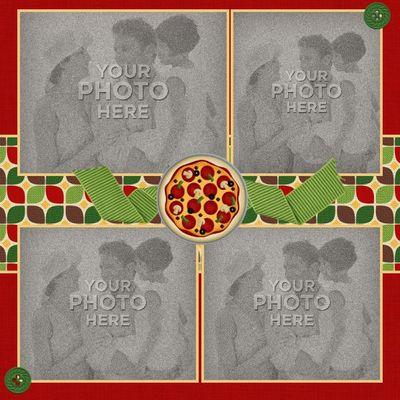 Pizza_night_photobook-010