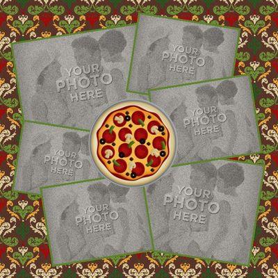 Pizza_night_photobook-013