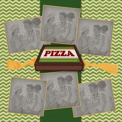 Pizza_night_photobook-014