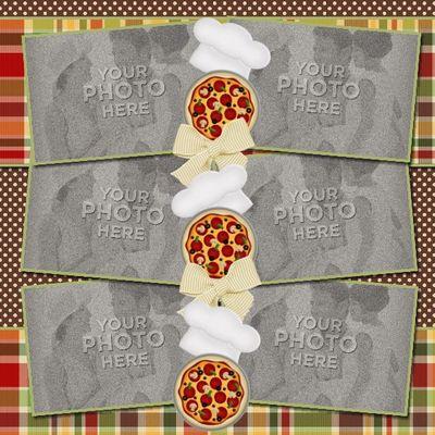 Pizza_night_photobook-015