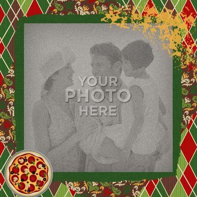 Pizza_night_photobook-017