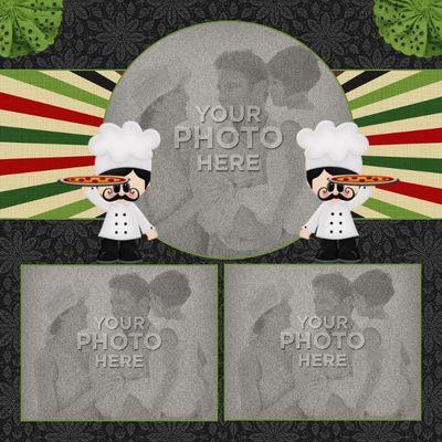 Pizza_night_photobook-018