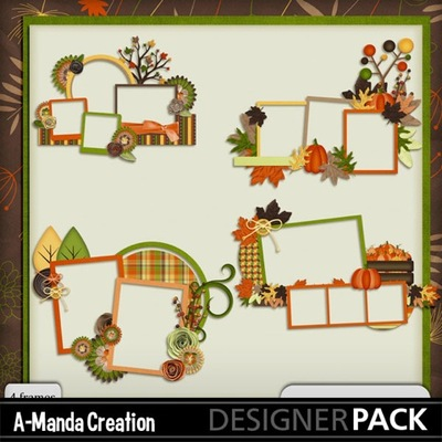 Pick_of_the_patch_cluster_frames