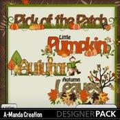 Pick_of_the_patch_titles_medium