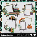 Trick_or_treat_cluster_frames_small