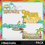 Day_at_the_beach_title_medium