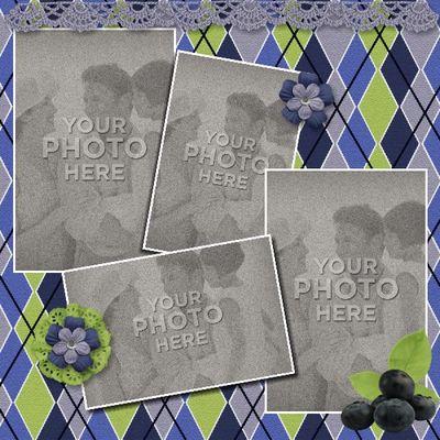 Blueberry_patch_photobook-001