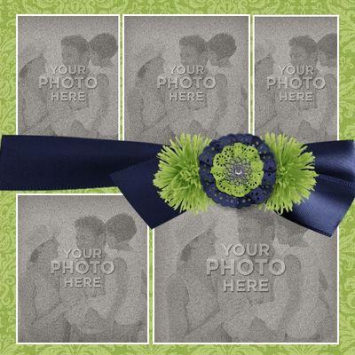 Blueberry_patch_photobook-002