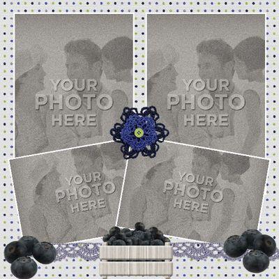 Blueberry_patch_photobook-003
