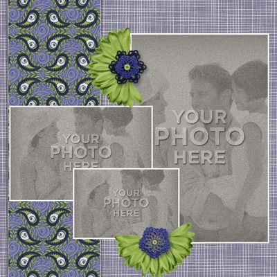Blueberry_patch_photobook-004
