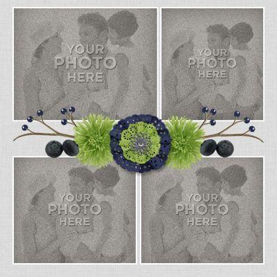 Blueberry_patch_photobook-006