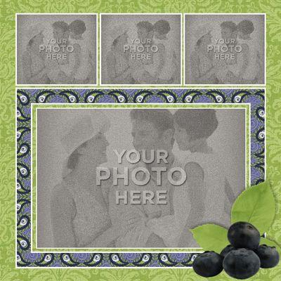 Blueberry_patch_photobook-008