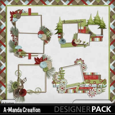 Woodland_winter_cluster_frames