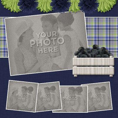 Blueberry_patch_photobook-009